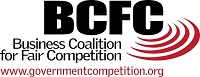 Business Coalition for Fair Competition